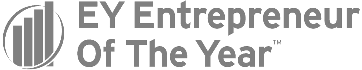 Entrepreneur Of the Year 2019